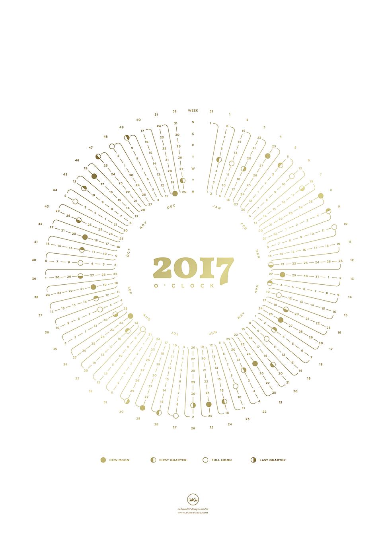 cal2017_gold_970