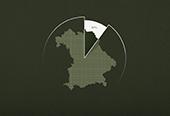 Bayerische Staatsforsten