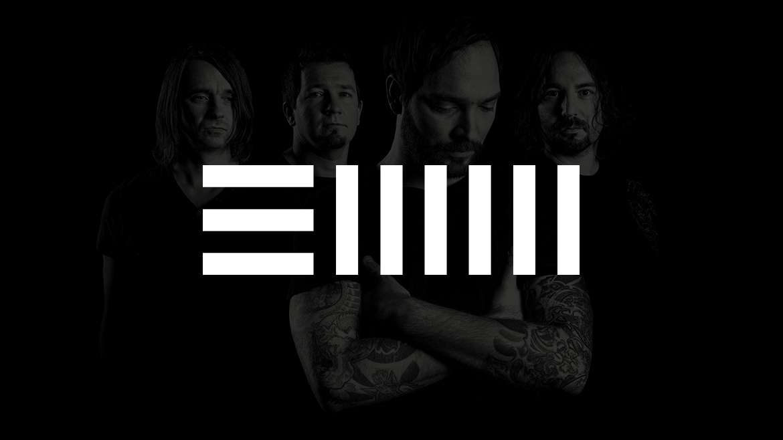 emm_logo