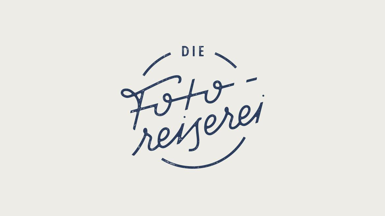 logo_fotoreiserei