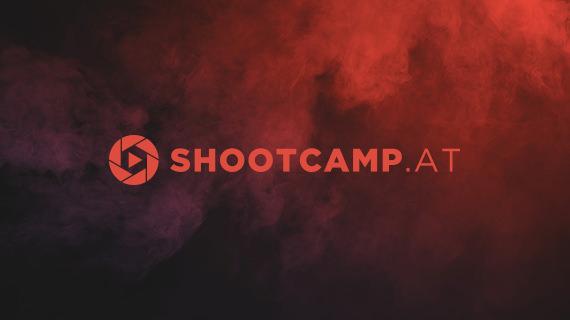 Shootcamp 2.0