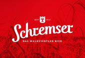 Schremser Bier