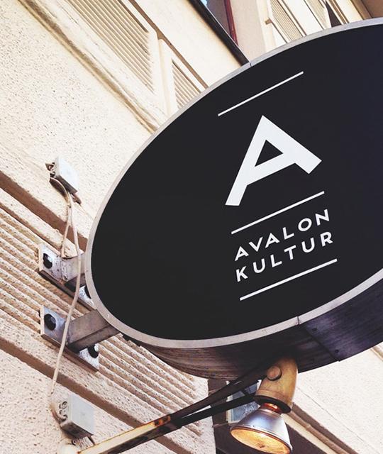 Logo & Corporate Design